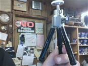KODAK Camera Accessory TR60 TR60